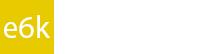 logo-e6kbusiness-white